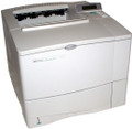 Recycle Your Used HP LaserJet 4000 Printer (17 ppm) - C4118A