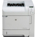 Recycle Your Used HP LaserJet P4014DN Network Printer (45 ppm) - CB512A
