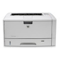 Recycle Your Used HP LaserJet 5200N Network Printer - Q7544A
