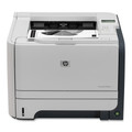 Recycle Your Used HP LaserJet P2055 Printer (35 ppm) - CE456A