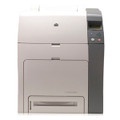 Recycle Your Used HP Color LaserJet CP4005N Network Printer (25 ppm in color) - CB503A