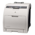 Recycle Your Used HP Color LaserJet 3800DN Network Printer (22 ppm in color) - Q5983A