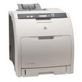 Recycle Your Used HP Color LaserJet 3800 Printer (22 ppm in color) - Q5981A