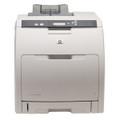 Recycle Your Used HP Color LaserJet 3600 Printer (17 ppm in color) - Q5986A