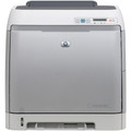Recycle Your Used HP Color LaserJet 2605DN Network Printer (10 ppm in color) - Q7822A