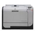 Recycle Your Used HP Color LaserJet CP2025X Printer (21 ppm in color) - CB496A