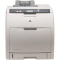 Recycle Your Used HP Color LaserJet 3800N Network Printer (22 ppm in color) - Q5982A