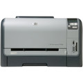 Recycle Your Used HP Color LaserJet CP1518NI Network Printer (8 ppm) - CC378A