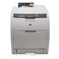 Recycle Your Used HP Color LaserJet 3600DN Network Printer (17 ppm in color) - Q5988A