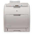 Recycle Your Used HP Color LaserJet 3000N Network Printer (15 ppm in color) - Q7534A