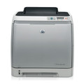 Recycle Your Used HP Color LaserJet 1600 Printer (8 ppm in color) - CB373A