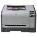 Recycle Your Used HP Color LaserJet CP1515N Network Printer (8 ppm in color) - CC377A