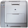 Recycle Your Used HP Color LaserJet 3700N Network Printer (16 ppm in color) - Q1322A