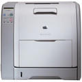 Recycle Your Used HP Color LaserJet 3700 Printer (16 ppm in color) - Q1321A