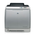 Recycle Your Used HP Color LaserJet 2600N Network Printer (8 ppm in color) - Q6455A
