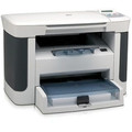 Recycle Your Used HP LaserJet M1120N Network Multifunction Printer (4 ppm in color)- CC459A
