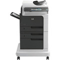 Recycle Your Used HP LaserJet M4555F Multifunction Printer (55 ppm) - CE503A
