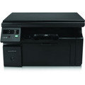 Recycle Your Used HP LaserJet Pro M1132 Multifunction Printer (18 ppm) - CE847A