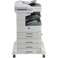Recycle Your Used HP LaserJet M5035XS Multifunction Printer - Q7831A
