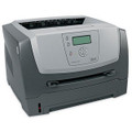 Recycle Your Used IBM InfoPrint 1622 Express Laser Printer - 39V1700
