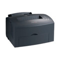Recycle Your Used Lexmark Optra E220 Laser Printer (18 ppm) - 4500-101 | 20S0101