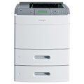 Recycle Your Used Lexmark Optra T654DTN Laser Printer - 30G0109
