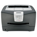 Recycle Your Used Lexmark Optra E342N Laser Printer(30 ppm) - 28S0600