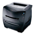 Recycle Your Used Lexmark Optra E240 Laser Printer (27 ppm) - 4511-100 | 28S0200