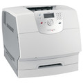 Recycle Your Used Lexmark Optra T640 Laser Printer (35 ppm) - 4061-000 / 20G0100