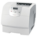 Recycle Your Used Lexmark Optra T642 Laser Printer (45 ppm) - 4061-200 / 20G0200