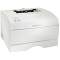 Recycle Your Used Lexmark Optra T420DN Laser Printer(XX ppm) - 16H0200