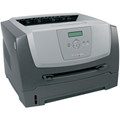Recycle Your Used Lexmark Optra E350DT Laser Printer(XX ppm) - 33S0408