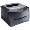 Recycle Your Used Lexmark Optra E234 Laser Printer (25 ppm) - 4505-400 | 22S0502