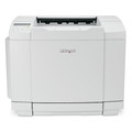 Recycle Your Used Lexmark C500N Color Laser Printer (8 ppm in color) - 22N0010 (5023-110)