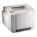 Recycle Your Used Lexmark C510 Laser Printer (Color XX ppm) - 20K1100