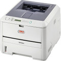 Recycle Your Used Okidata B410DN LED Printer - 91651301