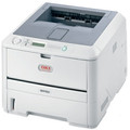 Recycle Your Used Okidata B410D LED Printer - 91642801