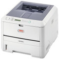 Recycle Your Used Okidata B410DN DIGITAL MONO LED PRINTER - 62431103