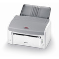 Recycle Your Used Okidata B2400 LED Printer - 43641801