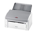 Recycle Your Used Okidata B2400N LED Printer - 43641803
