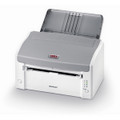 Recycle Your Used Okidata B2200 LED Printer - 43641701