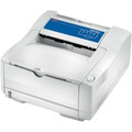 Recycle Your Used Okidata B4100 LED Printer - 62422001