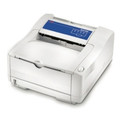 Recycle Your Used Okidata B4100 LED Printer - 62422002