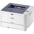 Recycle Your Used Okidata B411DN LED Printer - 62435304
