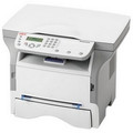 Recycle Your Used Okidata B2500 Multifunction Printer - 62427601