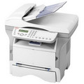 Recycle Your Used Okidata B2520 Multifunction Printer - 62427701