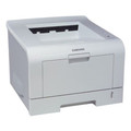 Recycle Your Used Samsung ML-2252W Laser Printer - ML-2252W