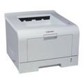 Recycle Your Used Samsung ML-2251N Laser Printer - ML-2251N