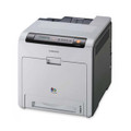 Recycle Your Used Samsung CLP-660ND Laser Printer - CLP-660ND
