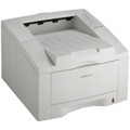 Recycle Your Used Samsung ML-1450 Laser Printer - ML-1450